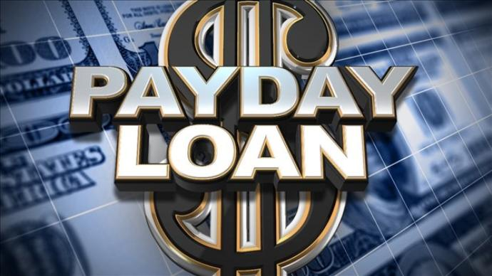 Guaranteed payday loans by direct lenders