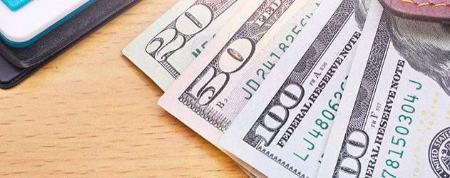 direct lender payday loan